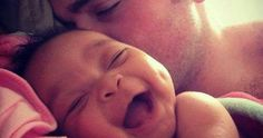20 exquisite photos that reveal the joy of fatherhood