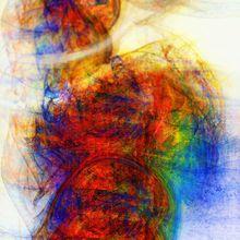 Jfdupuis - Art Pieces | Art Gallery | Buy Original Art & Paintings Online - Artist.com Online Painting, Paintings Online, Art Paintings, Computer Art, Art Mural, Canadian Artists, Abstract Styles, Photo Reference, Art Portfolio