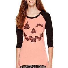 shirts halloween - Google Search