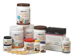 30-day Cleansing and Fat Burning System for only $319.77