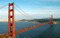 Search the USA for Free Attractions and Free Things to Do