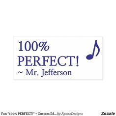 """"""" + Custom Educator Name Self-inking Stamp created by AponxDesigns. Self Inking Stamps, Student Work, The 100, Encouragement, Motivational, Names, Teacher, Messages, Education"""