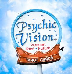 http://bestamericanpsychics.com/immediate-readings/ Best American Psychics, Best Psychic Directory