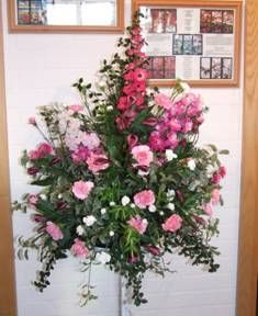 1000 Images About History Periods In Floral Design On