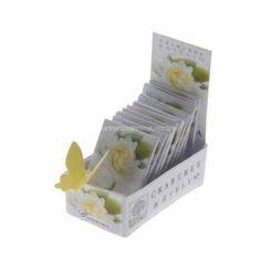 Martha Mclean Miniatures - sachet ♡ ♡