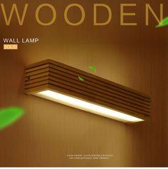 stylehome led deckenlampe 6901 besonders abbild und eeabdcbaabeaef wooden wall lights wooden walls