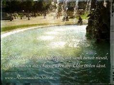 Sprüche auf Romantische-Seite.de