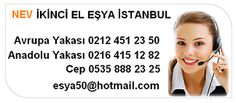 Maltepe şu şehirde: İstanbul