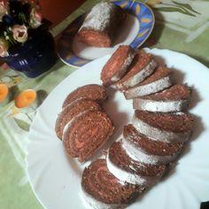 5 szuper konyhai trükk, amit te is ki akarsz próbálni! Lidl, Sausage, French Toast, Muffin, Meat, Breakfast, Food, Morning Coffee, Sausages