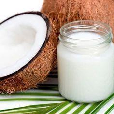 Cómo+Usar+El+Aceite+De+Coco+Para+Las+Arrugas:+15+Formas+De+Aplicarlo
