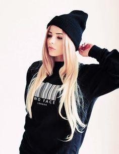 How to Dress SWAG [12 pics] | Fashion Inspiration Blog