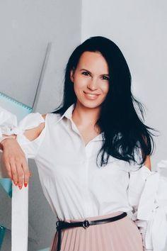 W polsce ukrainki randki Biuro matrymonialne