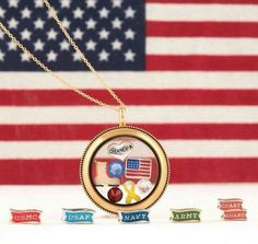 www.tielajean.origamiowl.com  Female Marine and mom. Love this one