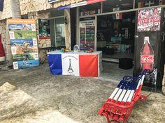 Snorkeling, Reusable Tote Bags, Tours, Animals, Playa Del Carmen, Animales, Animaux, Animais, Diving