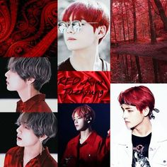 Selena Gomez Age, Taehyung, Anime, Movie Posters, Movies, Fictional Characters, Aesthetics, Art, Art Background