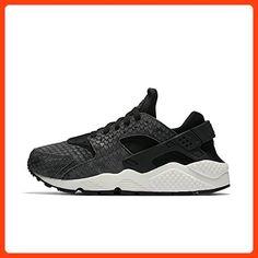 ad473f09575 Nike Wmns Air Huarache Premium Run - 683818-013  SIZE 11 ( Partner