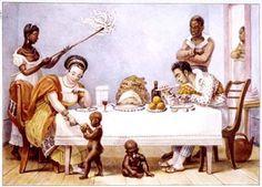 """A Casa das Rosas - Espaço Haroldo de Campos de Poesia e Literatura promove no dia 19 de maio, às 20h, palestra sobre pintor e ilustrador francês Jean Baptiste Debret (1768-1848), um dos principais nomes da Missão Artística Francesa ao Brasil do século XIX. O palestrante será Pedro Corrêa do Lago, bibliófilo, colecionador e autor...<br /><a class=""""more-link"""" href=""""https://catracalivre.com.br/geral/urbanidade/barato/jean-baptiste-debret-na-casa-das-rosas/"""">Continue lendo »</a>"""
