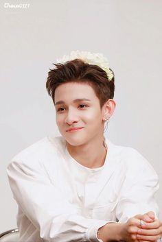 Samuel #306195 #ngoky Pretty Boys, Cute Boys, Samuel Samuel, Cute Korean Boys, Clap Clap, King Of My Heart, Reality Tv Shows, Handsome Boys, Korean Singer