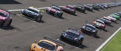 """Slightly Mad Studios have confirmed that their much anticipated racerProject CARS has been delayed for a third time. Developer and publisher Bandai Namco announced that Project CARS will now be released on PlayStation 4, Xbox One, and PC platforms sometime in """"mid-May,"""" it's still unknown when the Nintendo Wii U version will launch. Head of Slightly Mad Studios, Ian Bell"""