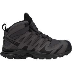 18 Best Tactical Boots images   Boots, Combat boots, Footwear