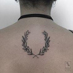 Dubuddha.org — Small Flower Tattoos