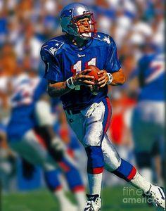 New England Patriots Wallpaper, Drew Bledsoe, Nfl, Football, Superhero, Sports, Soccer, Hs Sports, Futbol
