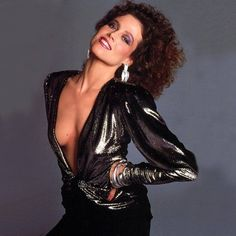 Only fountainhead news of Sigourney. Sigourney Weaver Ghostbusters, Sigourney Weaver Young, Francesco Scavullo, Actrices Hollywood, Classic Beauty, Gorgeous Women, Beautiful People, Lady, Movie Stars