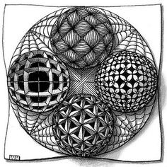how to draw zentangle cube Doodles Zentangles, Tangle Doodle, Zentangle Drawings, Zen Doodle, Zentangle Patterns, Doodle Drawings, Doodle Art, Doodle Patterns, Pencil Drawings