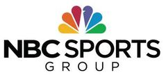 NBC Sports Group presents live coverage of 2013 Dew Tour Toyota City Championships from San Francisco