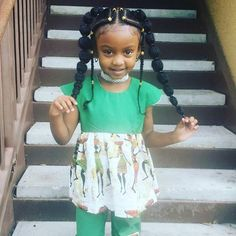 #1 Spot for Hairspiration for Girls!  WWW.BROWNGIRLSSTYLE.COM  FOLLOW @browniegirls.boutique  For all of your hair accessory needs!  Bit.ly/BrownGirlsHair  #browngirlshair #naturalhair #teamnatural