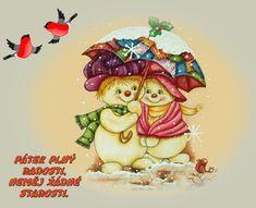 Bowser, Merry Christmas, Night, Blog, Fictional Characters, Art, Merry Little Christmas, Art Background, Kunst