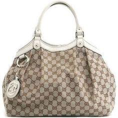 2013 latest cheap fashion handbags, womens fashion designer handbags, wholesale cheap designer handbags online find more women fashion on www.misspool.com @opulentnails Gucci Bags