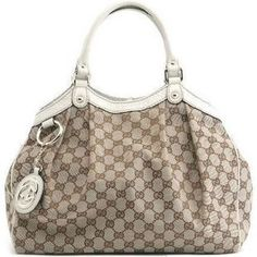 2013 latest cheap fashion handbags, womens fashion designer handbags, wholesale cheap designer handbags online find more women fashion on www.misspool.com @opulentnails Gucci Bags