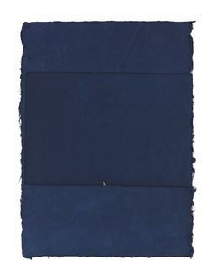 mira schendel Untitled . 1980-1981 Tauba Auerbach, Peter Saville, Josef Albers, Blue Abstract, Contemporary Art, Artwork, Futurism, Expressionism, Indigo