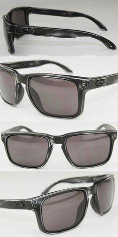 eff4100075a 7 Best Oakley Holbrook Sunglasses images