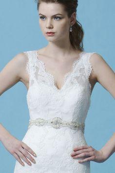 Eden Black Label Wedding Dresses - Style BL041 [BL041] - $979.00 : Wedding Dresses, Bridesmaid Dresses, Prom Dresses and Bridal Dresses - Yo...