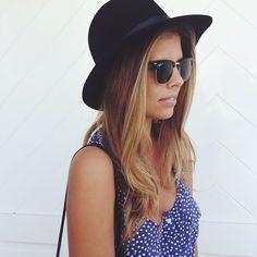 .@tashoakley (Natasha Oakley) 's Instagram photos   Webstagram - the best Instagram viewer