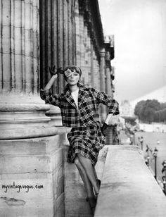 Inspiration for the 'I love Paris' weekly theme on #moviestarplanet. www.moviestarplanet.com
