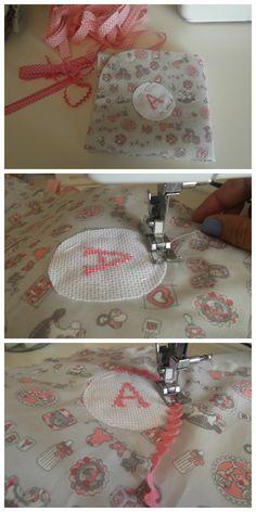 Las cosinas de Aisha: costura, patchwork, crochet y tutoriales. Regalos personalizados : Tutorial para saber hacer un cambiador para tu bebe