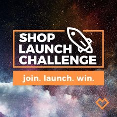 Launch a free merch shop by November 23 for a chance to win $500! What do you have to lose? Spreadshop is the always-free, no-fees service that allows your followers to buy your custom designs on hundreds of different products. Open your shop today!