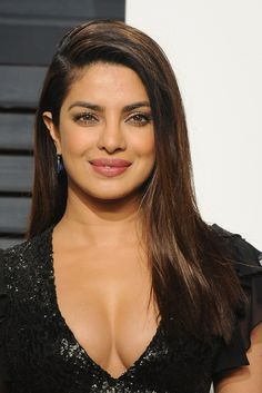 Whether you want a whole new hair look or just a slight update, get a head start with these trendy hair color ideas. Bollywood Actress Hot Photos, Indian Actress Hot Pics, Indian Bollywood Actress, Beautiful Bollywood Actress, Most Beautiful Indian Actress, Tamil Actress, Priyanka Chopra Images, Actress Priyanka Chopra, Priyanka Chopra Hot