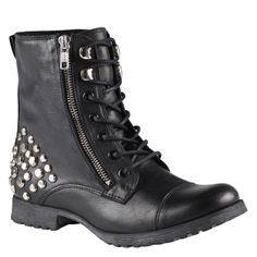 ALODIA - women's ankle boots boots for sale at ALDO Shoes.