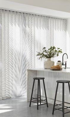 House beautiful roman blinds and curtains hillarys bedroom 5487e7e26673c17be13ea6ebf3044d2dg solutioingenieria Images