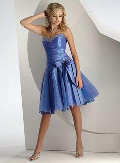 Post de hoje: Dicas de Vestidos Para Madrinha de Casamento Curto #vestidomadrinha Veja link  http://vestidoscurtos.net/dicas-vestidos-para-madrinha-de-casamento/