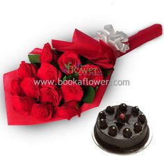 Birthdays Become Brighter With Us For Online Order Just Go On Christmas GiftsBirthday