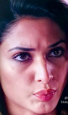 Girl Face, Face Expressions, Indian Actress Photos, Indian Face, Beauty Face, Face, Cute Faces, Stylish Actresses, Celebrity Skin Care