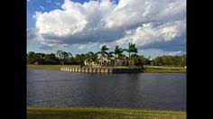 Gated Community  https://gp1pro.com/USA/FL/St_Lucie/Port_St__Lucie/Ravello/New_Construction.html  New Construction Homes