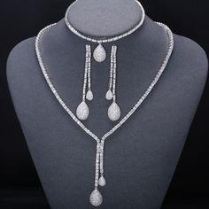 Girls Jewelry, Women Jewelry, Dimonds, Wedding Jewelry Sets, Antique Jewelry, Casual, Jewerly, Pearl Necklace, Dream Wedding