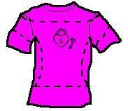 895ee343b 70 Best Yas Queen! images   Drag queens, Rupaul drag, Sharon needles