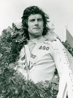 Giacomo Agostini's career started then upon a fortunate misunderstanding that allowed him to become the best motorcycle champion ever. Hard  to believe, numbers perfectly sum up his legend.  - 15 worldwide titles: 7 in 350cc – 8 in 500cc - 123 Gran Prix won: 54 in 350cc – 68 in 500cc – 1 in 750cc - 18 Italian championships - 10 Tourist Trophies - More than 300 victories in career